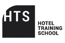 Hotel Training School