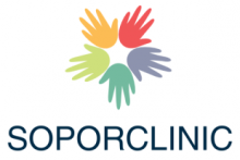 Soporclinic