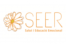 Salut i Educació Emocional (SEER)