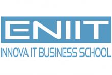 ENIIT Innova Business School