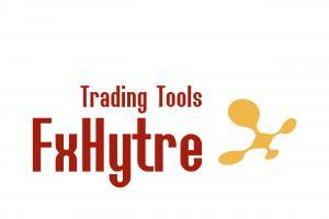 FxHytre Trading Tools