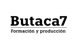 BUTACA7