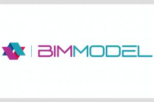 BIMMODEL