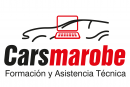 Carsmarobe SL