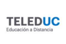 Teleduc