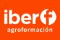 Iberf Formación Agraria
