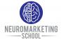 Neuromarketing School