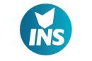 Instituto Nacional de Seguros (I.N.S.)