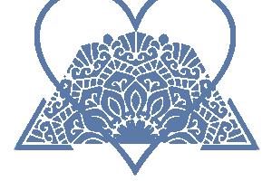 Mindlove, Escuela online de crecimiento y desarrollo personal
