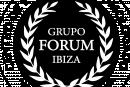 GRUPO FORUM IBIZA