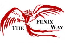 The Fenix Way