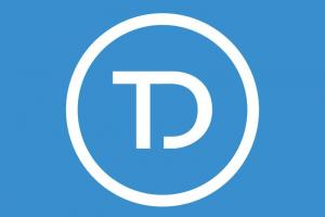TDconsulting