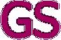 GS Formación Oposiciones