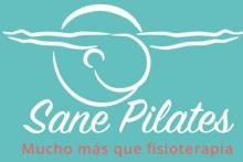 Sane Pilates