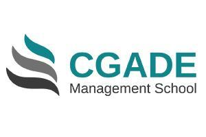 CGADE Management School