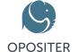 Opositer