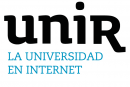 UNIR (La Universidad en Internet)