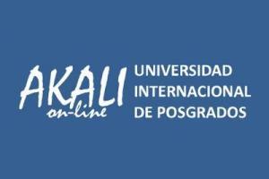 Akali Universidad Internacional de Posgrados