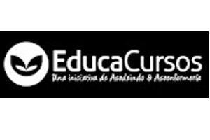 EducaCursos - Asodeindo