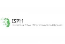 ISPH International School of Psychoanalisis and Hipnosis