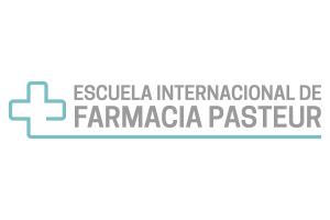 Escuela Internacional de Farmacia Pasteur.