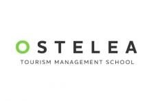 ONLINE TOURISM SCHOOL