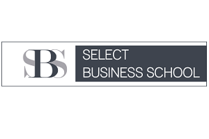 SELECT BUSINESS SCHOOL.