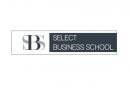 SELECT BUSINESS SCHOOL.