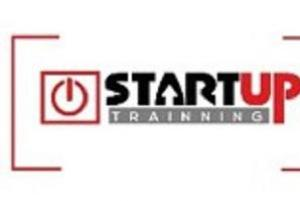 Start Up Trainning