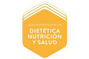 ESCUELA INTERNACIONAL DE DIETÉTICA, NUTRICIÓN Y SALUD