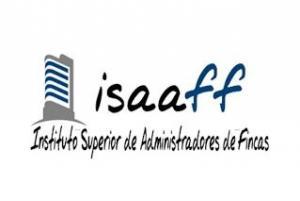 Instituto Superior de Administradores de Fincas