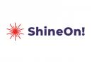 Escuela Shineon