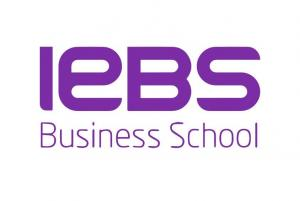 IEBS Business School.