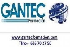 GANTEC-ALIANZ FORMACIÓN