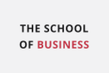 The Doing Business School