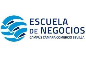 Area Internacional. Escuela de Negocios Cámara de Comercio de Sevilla