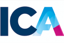ICA International Compliance Association