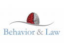 Behavior & Law