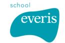 Everis School