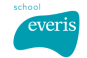 Everis School
