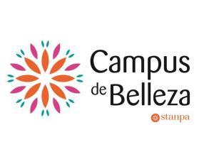Campus de Belleza