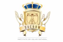 Instituto Sacrum