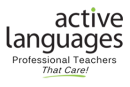 Active Languages, Geneva