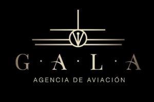 Gala Agencia de Formación y Capacitación