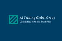 AI Trading Global Group
