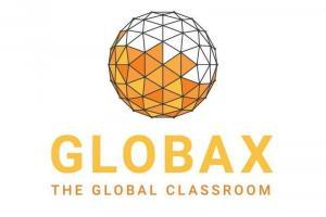 Globax
