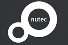 Escuela Nutec