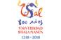 Departamento de Estadística - Universidad de Salamanca - USAL