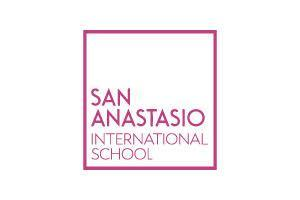San Anastasio International School