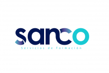 SANCO - Servicios de Formación